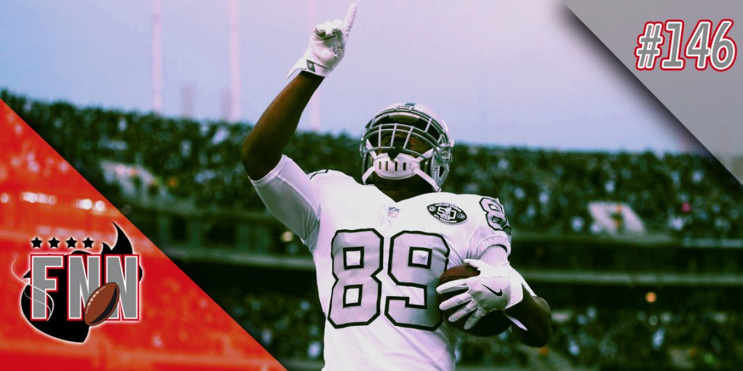 Semana 7 NFL