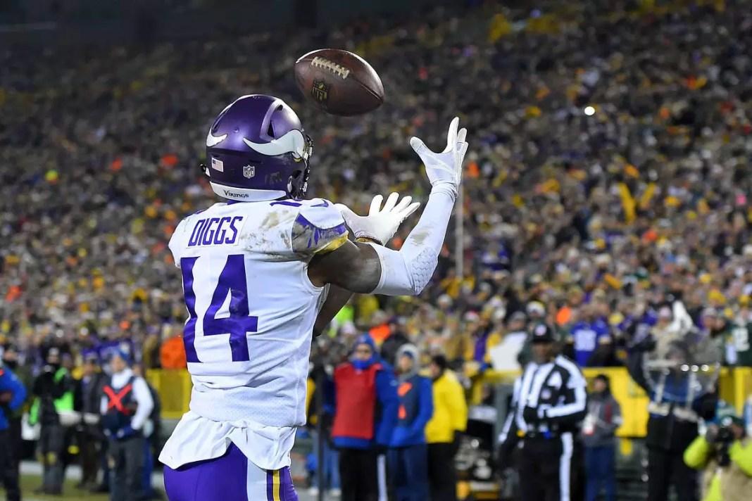melhores momentos da semana 16 da temporada 2017 da NFL