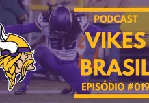 Vikings vs Packers - Semana 16 Temporada 2017