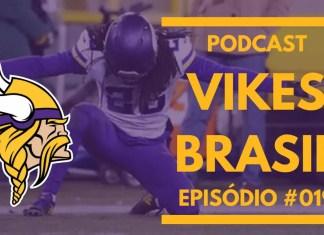 Vikings vs Packers - Semana 16 Temporada 2017