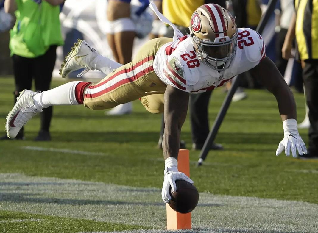 Melhores MOmentos da semana 17 da temporada 2017 da NFL
