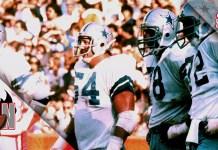 Times lendários da NFL parte 2