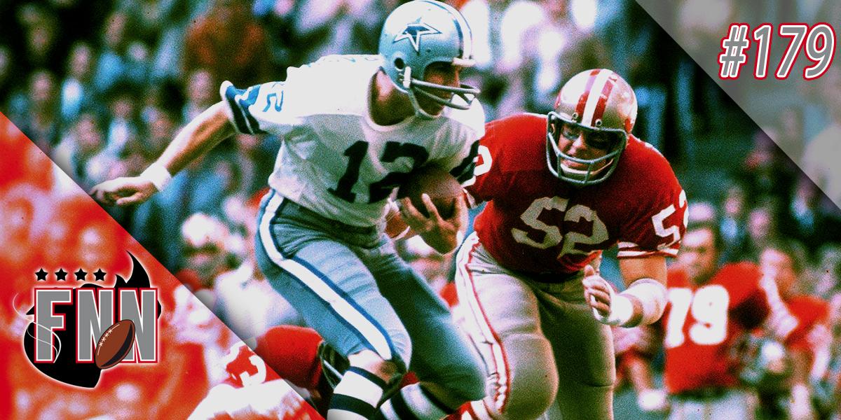 c8feacd78 Fumble na Net Podcast 179 - Grandes viradas da história da NFL ...