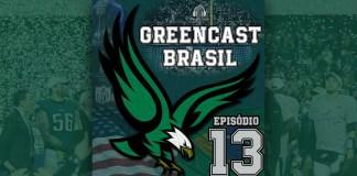 Super Bowl LII - Philadelphia Eagles vs New England Patriots