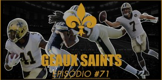 Bold Predictions Saints 2018