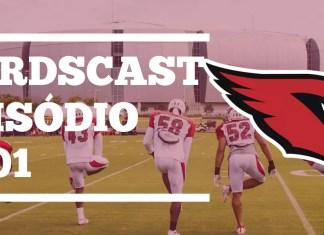 Recap offseason Cardinals 2018