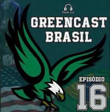 Falcons @ EAGLES WEEK 1