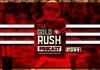 Semana 3 49ers vs Chiefs