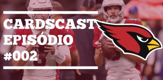 Preview Cardinals 2018