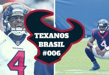 Texans vs Giants Semana 3 2018