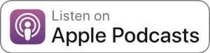 ouça o Fumble na Net Podcast no Apple Podcasts