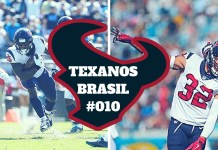 Texans vs Jaguars Semana 7 2018