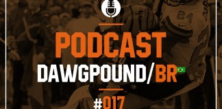 Browns vs Bengals Semana 12 2018