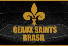 Saints vs Panthers semana 15 2018