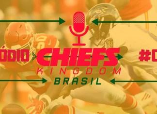 Chiefs vs Ravens Semana 14 2018