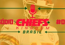 Chiefs vs Seahawks Semana 16 2018