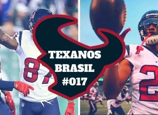 Texans vs Jets Semana 15 2018