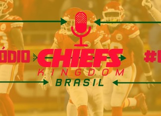 Chiefs vs Patriots AFC Championship