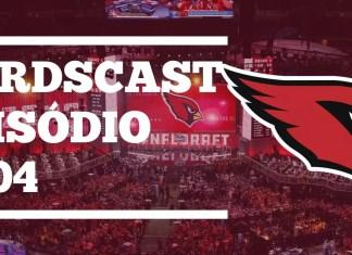 Expectativas Draft Cardinals 2019