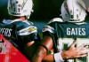Grandes Duplas da NFL