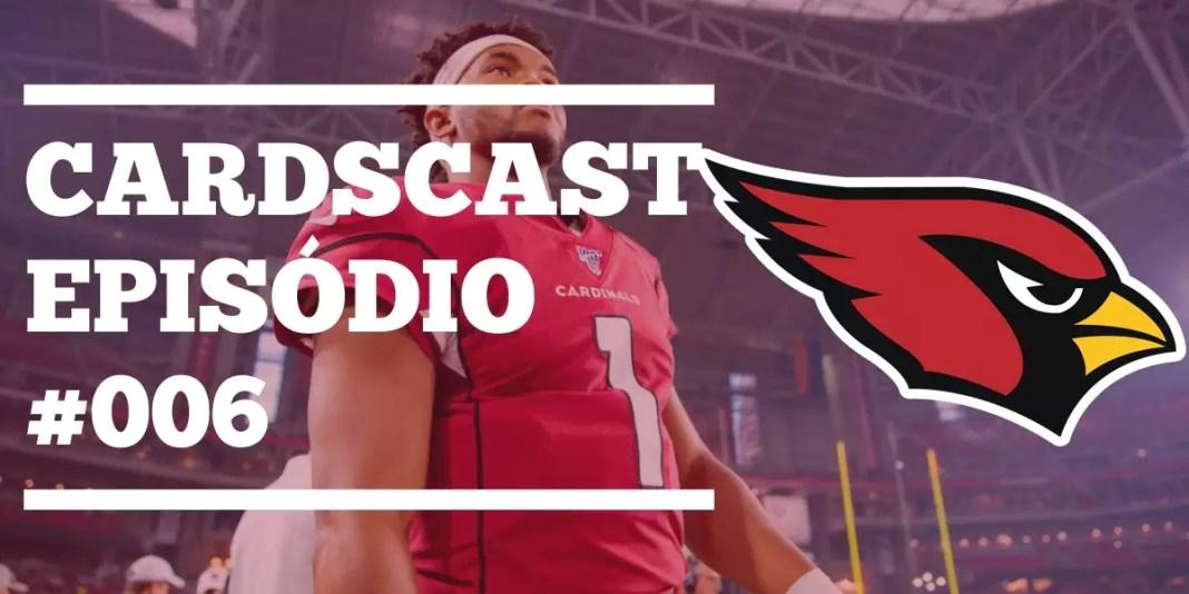 Preview Cardinals 2019