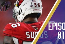 Ravens vs Cardinals Preview