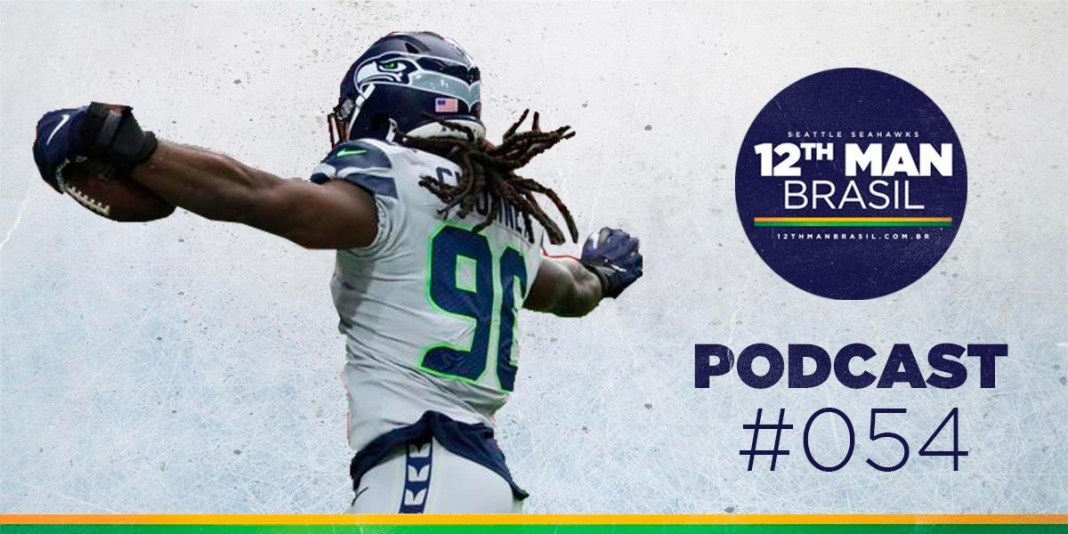 Seahawks vs Cardinals Semana 4 2019