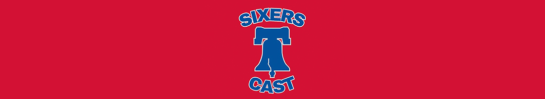 sixerscast-banner