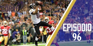 ravens vs 49ers preview