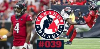 Texans vs Titans Semana 15 2019