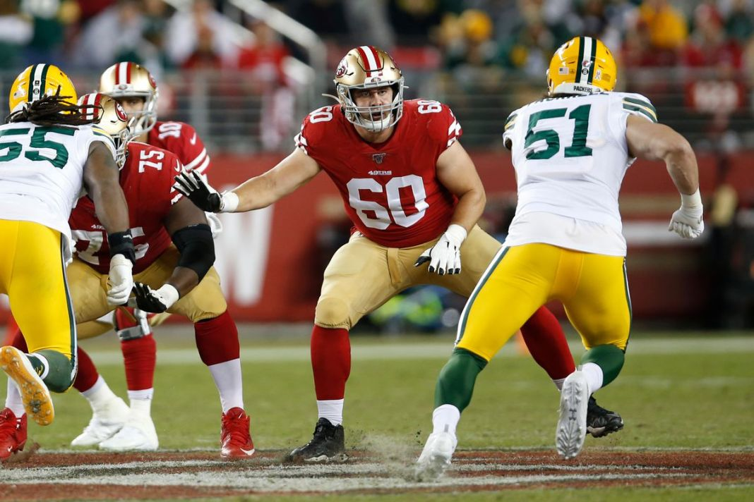 niners e packers