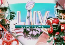 Preview Super Bowl LIV