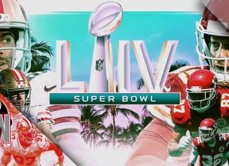 Preview Super Bowl LIV