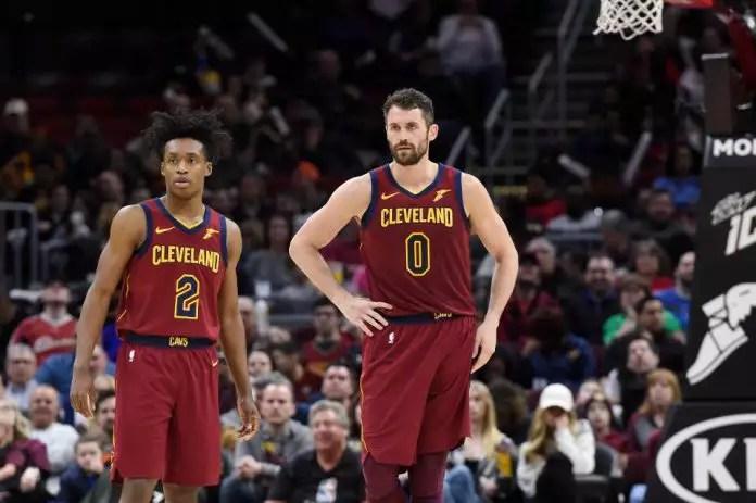 O Cleveland Cavaliers mostrou uma evolução antes da pausa da NBA. Será que o torcedor já pode sonhar com dias melhores? Ou ainda é cedo?