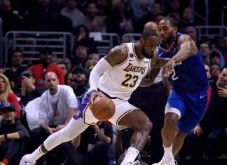 Quase três meses depois da temporada 2019-20 ser interrompida por conta da pandemia do novo coronavírus, o novo formato da NBA foi aprovado.