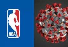 Diante da inevitável interupção nos esportes por conta da pandemia de COVID-19, quais times são os mais prejudicados com a pausa da NBA?