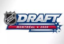 O draft da NHL de 2020 já começa a ter seus rankings e mock drafts divulgados. Confira uma lista dos melhores jogadores disponíveis.