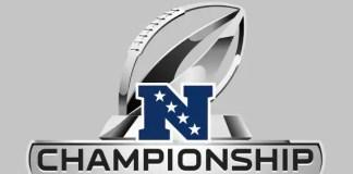 Hora de conferir os principais candidatos ao título de cada divisão na conferência Nacional da NFL. Serão os de sempre ou veremos algumas zebras?