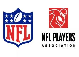 Teremos algumas mudanças para a NFL até setembro e, provavelmente, para os próximos anos. Resta apenas analisar como a liga pode ser impactada