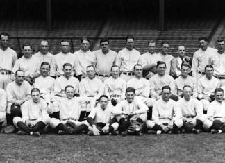 Entre várias polêmicas e opiniões, analisamos a história da MLB e elencamos os 10 melhores times que a Liga de Baseball já teve.