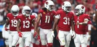 Com as equipes da NFL ganhando forma, fica mais fácil analisar o futuro. Diante disso, quais devem ser as divisões mais competitivas da próxima temporada?