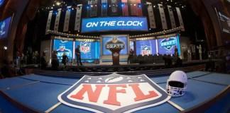 A temporada da NFL ainda está longe, mas muitos times já abraçaram seu futuro e aceitaram a provável luta pela primeira escolha geral do draft em 2021.