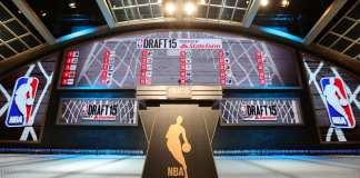 O draft da NBA é, sem dúvidas, um dos momentos mais importantes da temporada para algumas equipes. No entanto, algumas vezes, as escolhas não funcionam.