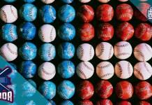 Realinhamentos da MLB 2020