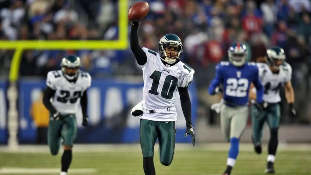 Dando sequência a nossa série sobre os jogos históricos da NFL, aqui vai um dos mais importantes na história do Philadelphia Eagles.