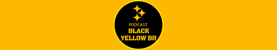 Black Yellow Brasil Podcast