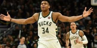 A NBA faz os últimos prepraros para retornar, e enquanto algumas equipes se beneficiaram dessa pausa, outras tiveram problemas. Quais foram essas equipes?