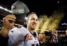 Dando sequência a nossa série de jogos históricos da NFL, iremos falar sobre o Super Bowl 50, entre Denver Broncos e Caroline Panthers.