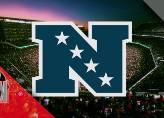Preview NFC 2020