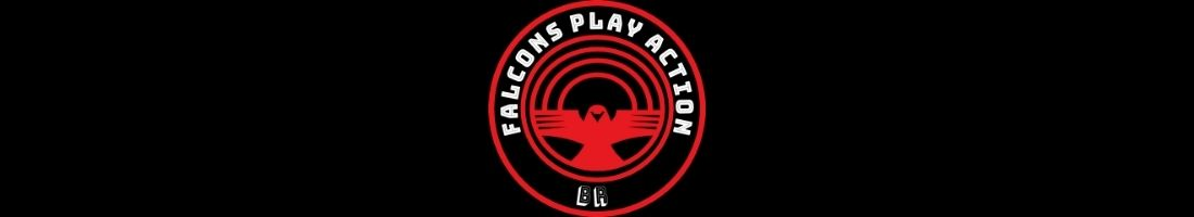 falcons-play-action-cover